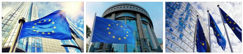 All You Need to Know About European Union