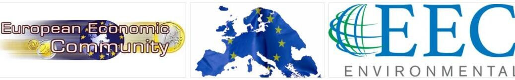 EEC European Economic Community