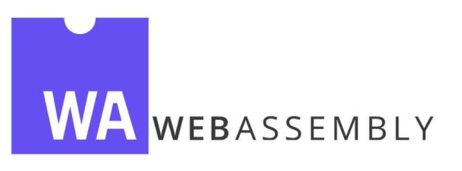 What is WebAssembly